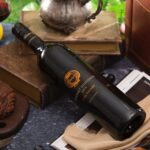 vino-rosso-ingrosso-torino-cosmodrink