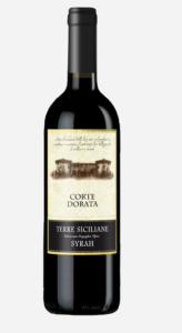terre-siciliane-syrah-rivenditore-vino-rosso-torino-cosmodrink