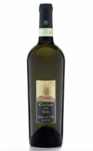 greco-di-tufo-docg-vino-bianco-rivendita-vino-torino-cosmodrink