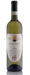 roero-arneis-docg-vino-bianco-ingrosso-vini-bibite-torino-cosmodrink