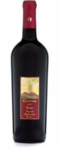 irpinia-aglianico-doc-vino-rosso-ingrosso-vini-torino-cosmodrink