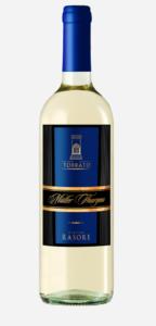 muller-thurgau-igt-vino-bianco-magazzino-rivendita-vino-bianco-vini-birre-bibite-torino-cosmodrink
