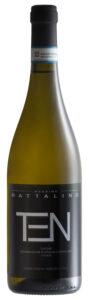 ten-langhe-arneis-vino-bianco-ingrosso-torino-cosmodrink