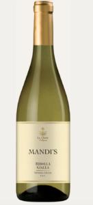ribolla-gialla-vino-bianco-rivendita-vini-bianchi-vino-torino-cosmodrink