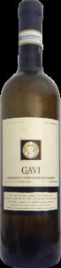 gavi-docg-vino-bianco-ingrosso-vini-bibite-birre-torino-cosmodrink