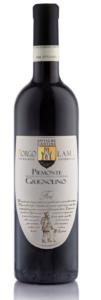 piemonte-grignolino-doc-vino-rosso-ingrosso-vini-torino-cosmodrink