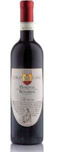 piemonte-bonarda-doc-vino-rosso-rivenditore-vini-torino-cosmodrink