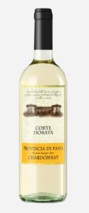 chardonnay-provincia-di-pavia-igt-rivendita-vino-torino-cosmodrink