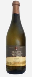 piemonte-moscato-doc-spumante-ingrosso-vini-spumanti-birre-torino-cosmodrink