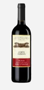 sicilia-nero-d'avola-doc-vino-rosso-rivenditore-torino-cosmodrink