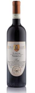 langhe-nebbiolo-doc-vino-rosso-ingrosso-vini-torino-cosmodrink