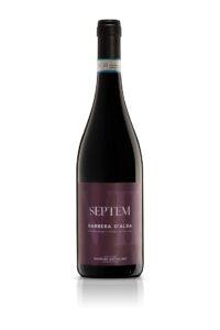 barbera-vino-rosso-ingrosso-vini-torino-cosmodrink
