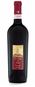 Taurasi-vino-rosso-ingrosso-bibite-torino-cosmodrink