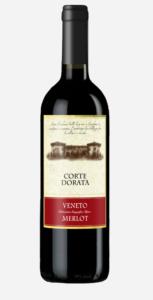 merlot-veneto-IGT-vino-rosso-ingrosso-torino-cosmodrink