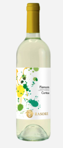 piemonte-cortese-doc-vino-bianco-ingrosso-vini-torino-cosmodrink