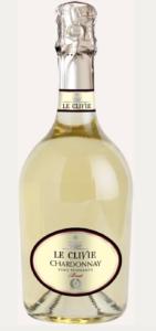 spumante-chardonnay-brut-rivendita-spumanti-prosecchi-vini-birre-bibite-acqua-torino-cosmodrink