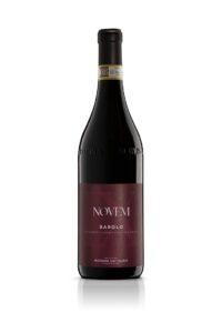 novem-barolo-vino-rosso-rivendita-ingrosso-vini-bibite-torino-cosmodrink