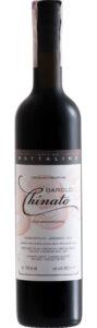 barolo-chinato-vino-rosso-ingrosso-rivendita-bibite-vino-torino-cosmodrink