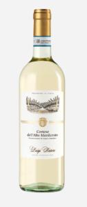 cortese-dell'alto-monferrato-doc-vino-bianco-ingrosso-vini-bianchi-torino-cosmodrink