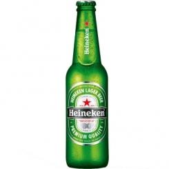heineken-vetro-330ml-magazzino-rivendita-birre-vino-bibite-torino-cosmodrink