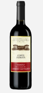 veneto-cabernet-sauvignon-IGT-vino-rosso-rivenditore-vini-torino-Cosmodrink