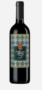 montepulciano-d'abruzzo-doc-vino-rosso-magazzino-vendita-vini-bibite-torino-CosmoDrink
