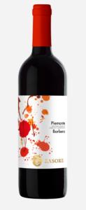 piemonte-barbera-doc-vino-rosso-ingrosso-torino-cosmodrink
