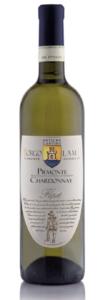 piemonte-chardonnay-doc-vino-bianco-ingrosso-rivendita-vini-vino-bianco-torino-cosmodrink