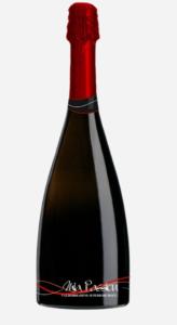 valdobbiadene-prosecco-superiore-docg-spumante-extra-dry-mia-passion-rivendita-vini-birre-bibite-torino-cosmodrink