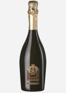chardonnay-extra-dry-cave-des-rois-magazzino-rivendita-prosecco-vini-bibite-birre-torino-cosmodrink