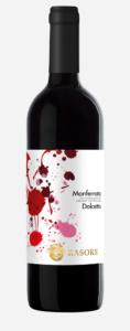 monferrato-dolcetto-doc-vino-rosso-rivenditore-vini-torino-cosmodrink