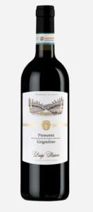 grignolino-doc-vino-rosso-ingrosso-torino-cosmodrink