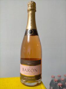 Claude-baron-champagne-rivenditore-vini-spumanti-champagne-torino-cosmodrink