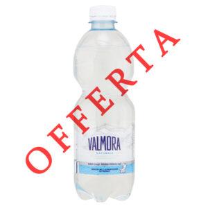 rivenditore-bibite-acqua-valmora-naturale-0,5-offerta-torino-cosmodrink