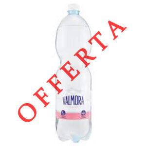 ingrosso-acqua-vini-bibite-torino-valmora-acqua-frizzante-1,5lt-offerta-cosmodrink-torino