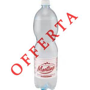 rivendita-acqua-vini-bibite-torino-martina-acqua-frizzante-1,5lt-offerta-torino-cosmodrink