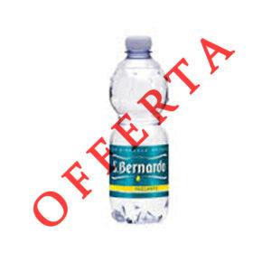 magazzino-bibite-acqua-vini-spumanti-torino-acqua-san-bernardo-frizzante-0,5lt-offerta-torino-cosmdrink