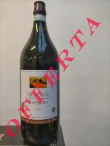 ingrosso-vini-bibite-acqua-torino-vino-rosso-barbera-2lt-offerta-cosmo-drink