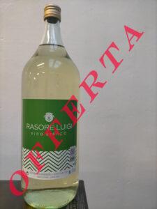 rivenditore-vini-bibite-spumanti-acqua-torino-vino-bianco-2lt-offerta-cosmo-drink