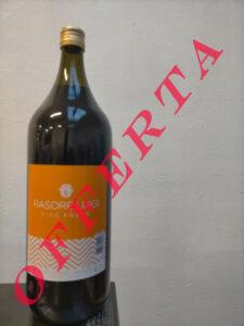 magazzino-rivendita-vini-vino-rosso-torino-cosmo-drink-offerta-vino-rosso-2lt