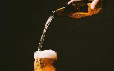 rivenditore-birre-lattina-bottiglia-torino-cosmodrink