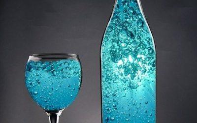 ingrosso-bibite-vino-acqua-torino-cosmodrink