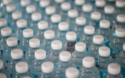 rivendita-acqua-in-bottiglia-torino-cosmodrink